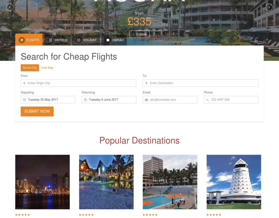 mytripdeals