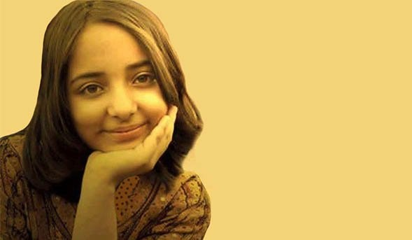 World's Youngest Microsoft Certified Professional Dies