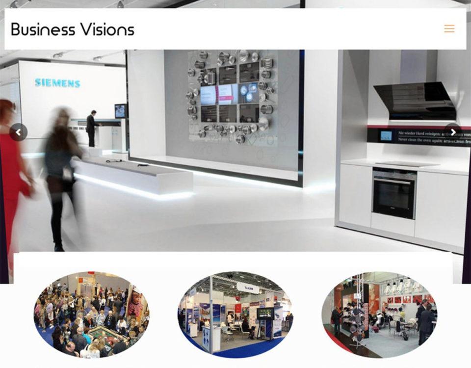 businessvisions.info