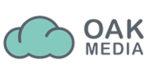 OAK Media