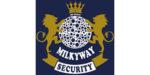 Milkyway Security