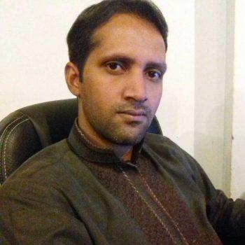 Web Developer in Lahore